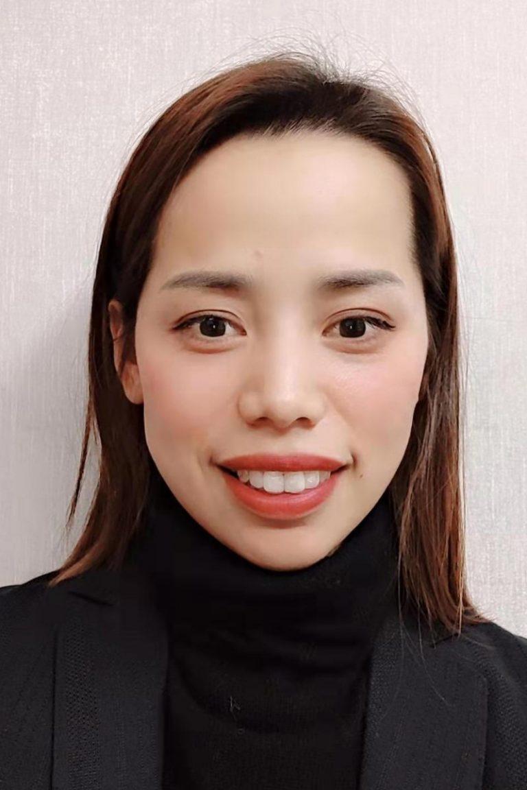 Susan Qui